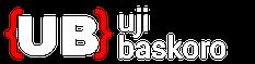 logo-ub-nav